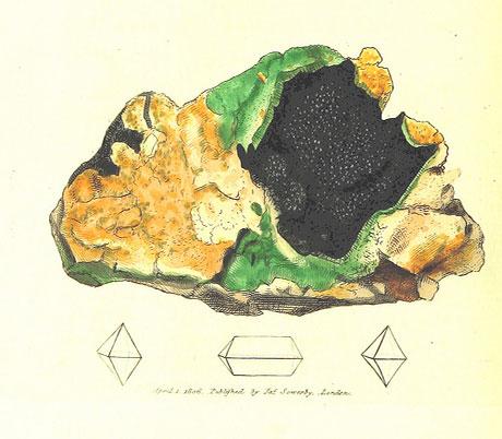 Mineralogy_British-Library-Flickr_003450252