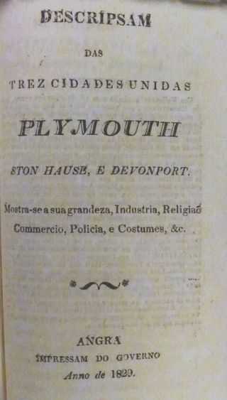 Plymouth RB.23.a.17999(1)