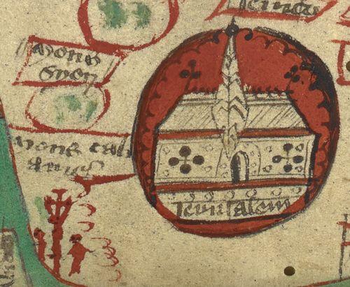Royal_ms_14_c_ix_f001v_crucifixion_detail copy
