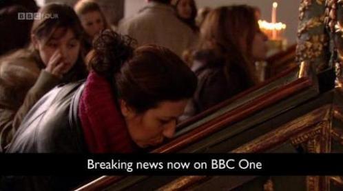 Mandela_breakingnews