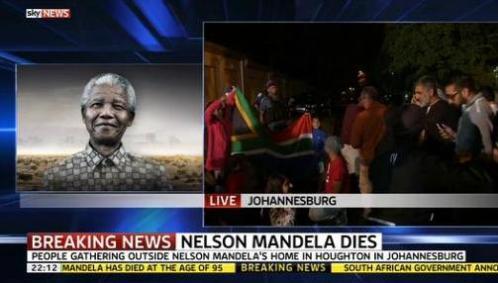 Mandela_sky