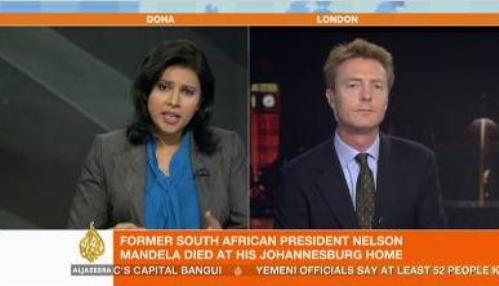 Mandela_aljazeera
