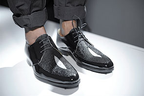 Mr-Hare_LCM14_Shoes