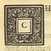 Letter C_British Library Flickr_003419604