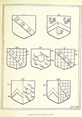 Heraldry_British-Library-Flickr_001203024