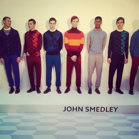 John Smedley_colours_LCM_via Guardian Helen Seamons