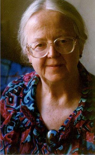 366px-Marjorie_Boulton_1997-OK