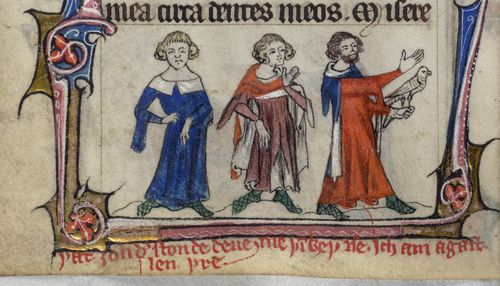 Yates_thompson_ms_13_f179v_detail