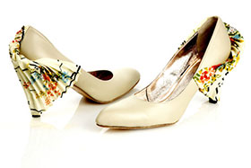 Hetty-Rose_Bella-shoe