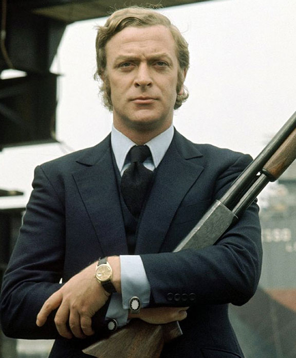 Michael-Caine-in-Get-Carter_front-big-cufflinks_for-Inspired-by-blog
