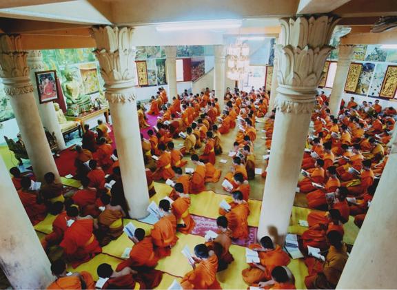 F6055R.EAP.Buddhist Archive