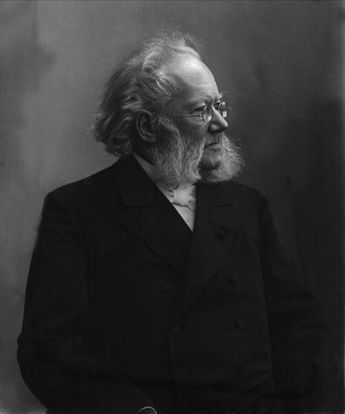 Henrik_Ibsen_by_Gustav_Borgen_NFB-19778