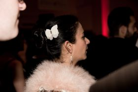 Hairpieces_Spring Festival Puttin on the Glitz_28 03 2014_Luca Sage Photographer_3431
