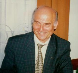 Ryszard_Kapuscinski_by_Kubik_17_05_1997_-_cropped