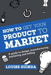 How-to-get-your-product-to-market