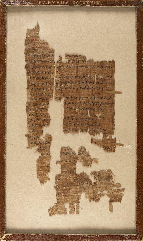 Papyrus_739_f001r