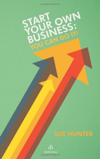 Start_Your_Own_Business_You_Can_Do_It!_Amazon.co.uk_Sue_Hunter_Books_-_2014-06-20_17.28.34