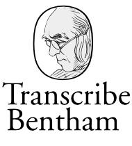 Bentham-sidebar-logo-190