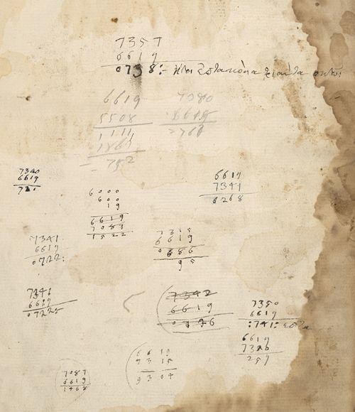 Guess_the_manuscript_xiv