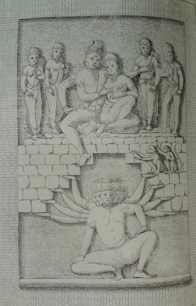 SV98 vol 6 pl. E opp. p.403