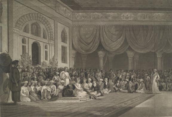 Ktop CXV 59-1-c Treaty of Poona