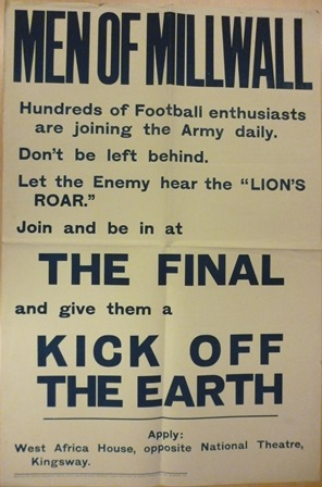 Websmall-men-of-millwall