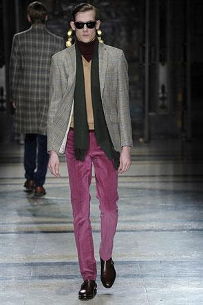 Hakcet_LCM14_Pink-trousers