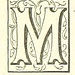 Letter M_British Library Flickr_002750050