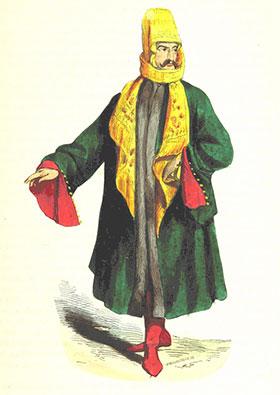 Die-Volker-des-Erdballs-British-Library-Flickr-000284476_b