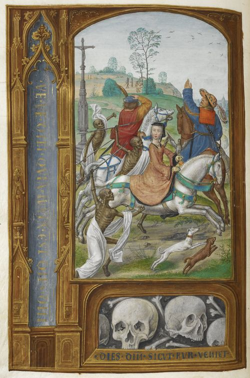 Add_ms_35313_f158v_detail