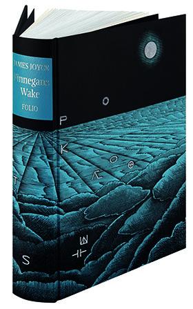 Finnegans Wake_John Vernon Lord_2