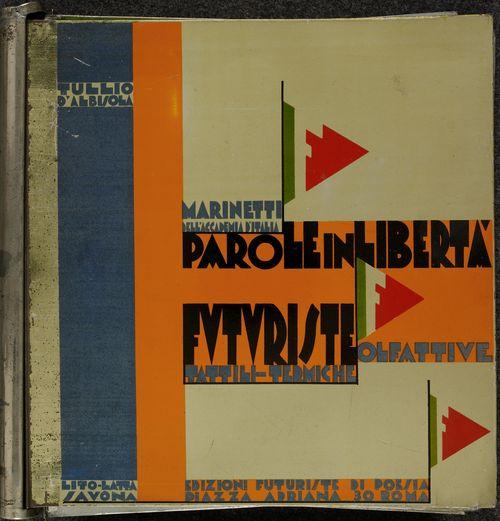 Tin book cover 2