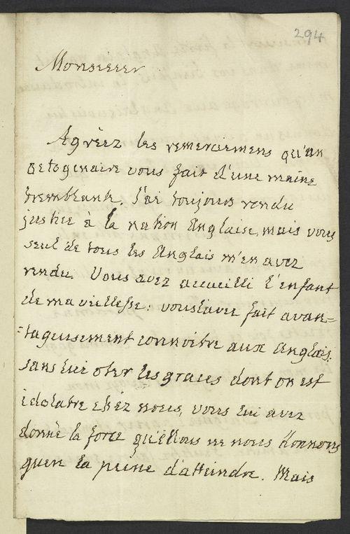 Bentham 33537_294_001
