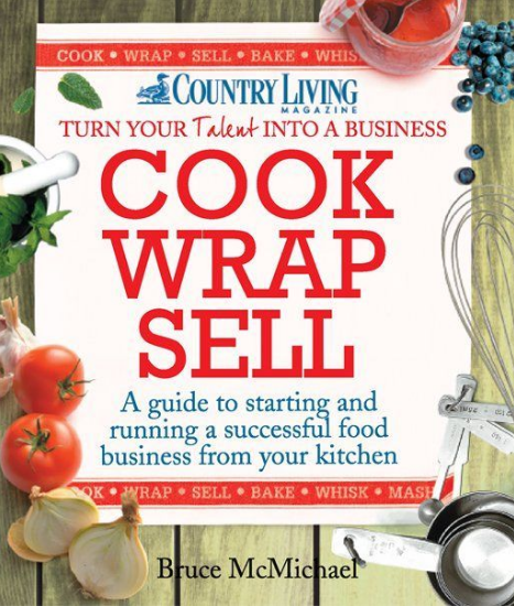 Cook_Wrap_Sell