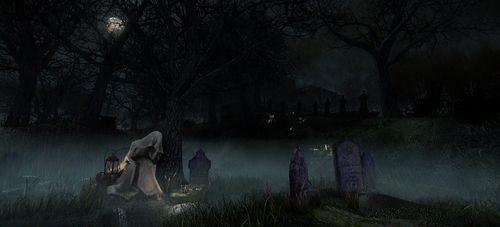 Graveyard_1