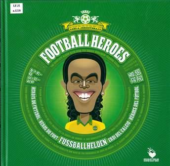 Football Heroes2
