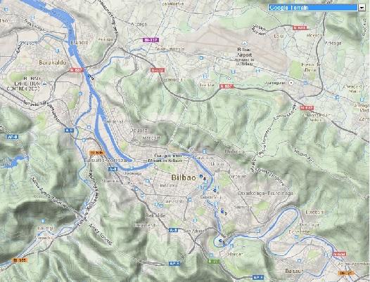 Flickr-Blilbao terrain