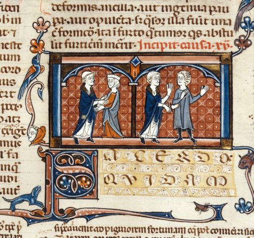 Royal MS 10 D VIII f. 176r