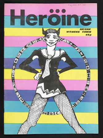 Websmall-Heroine