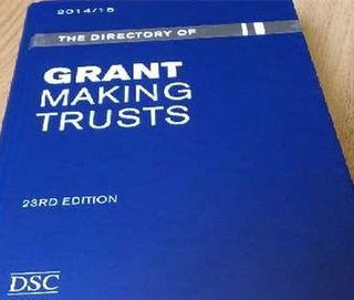 Directory-of-grant-making-trusts-2014-2015b