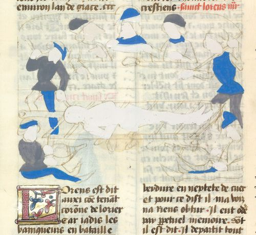 Yates Thompson MS 49, f. 39v c1311-05a