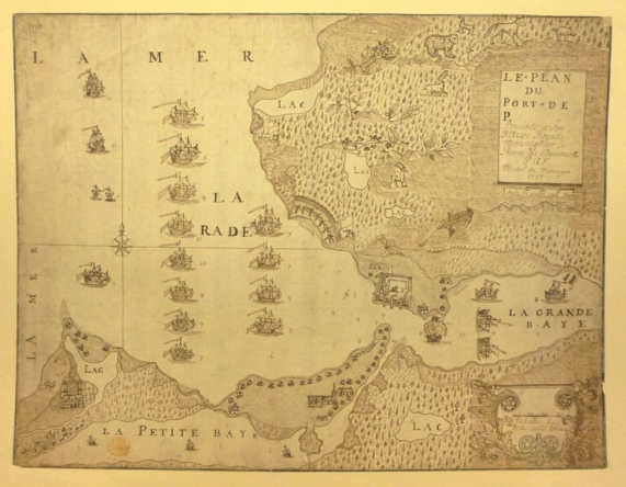 Celeting George III: the map king - Maps and views blog on