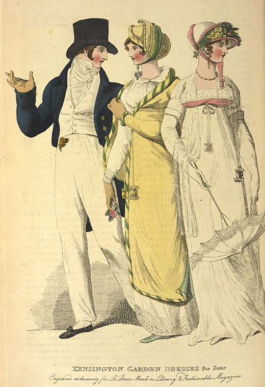 Literary-and-Fashionable-Magazine_Le-Beau-Monde_1806-1808-British-Library-Shelfmark-PP5141d_520wide