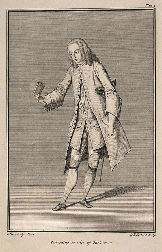 The-Rudiments-of-Genteel-Behaviour_London-1737_British-Library-Shelfmark-1812a28_520width