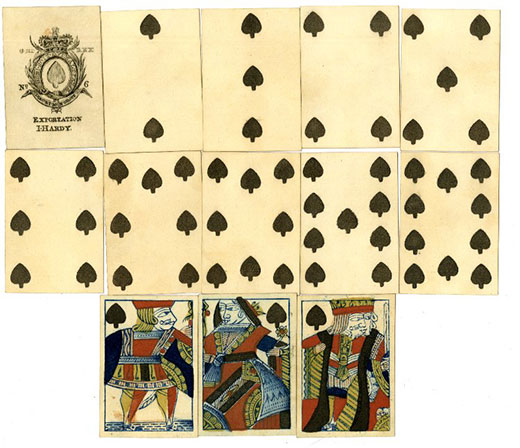 Pack-of-playing-cards