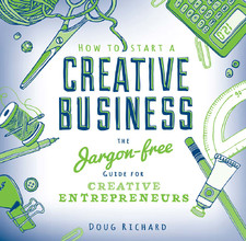 Creative Business cover