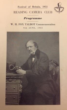 Talbot_1