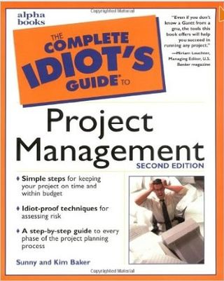 Complete-Idiots-Guide-Project-Management