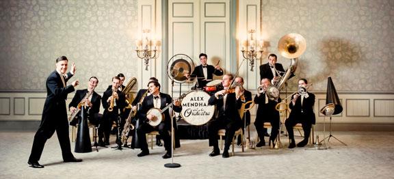Alex-Mendham-Orchestra