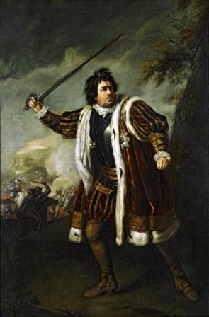 Richard III 03080653